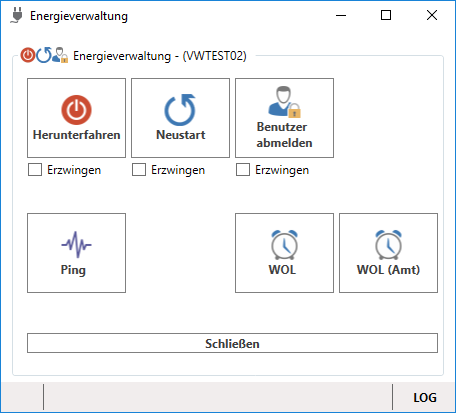Energieverwaltung_001